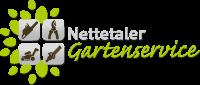 logo_kemp_garten
